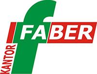 Kantor Faber – Wymiana walut Gniezno